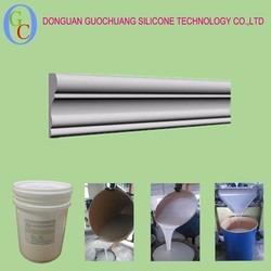 China liquid silicone rubber manufacturers Guangdong silicone manufacturer