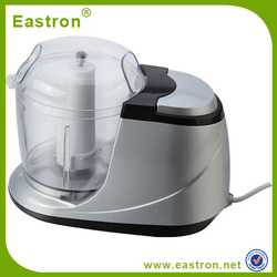 High Quality Cheap Sale Wholesale electric food chopper