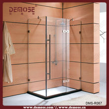 Portugal sexo vidro da porta do chuveiro do quarto