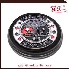 Attractive souvenier casino coin