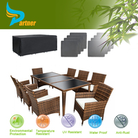 American Style Cheap Plastic Feet For Sale Outdoor Chair And Tables Furniture Roots Rattan Outdoor Wicker Furniture