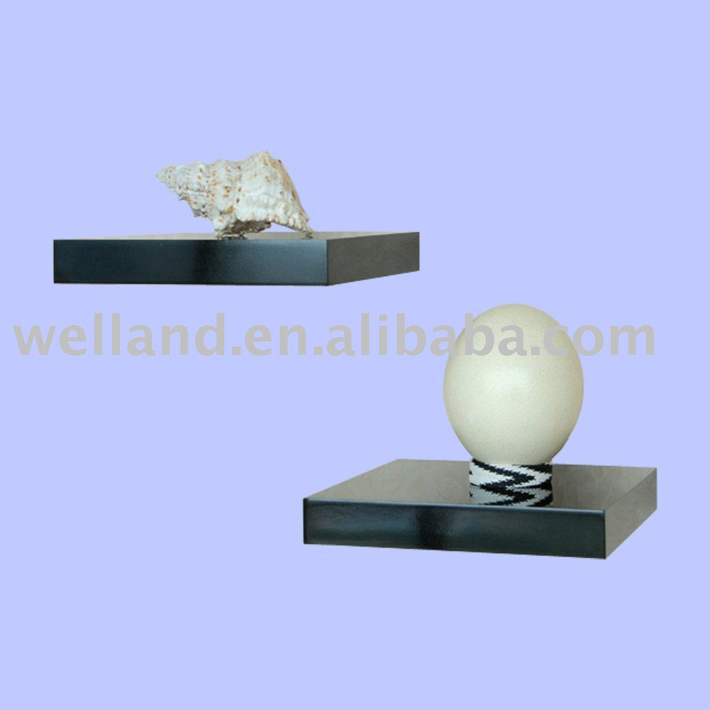 Mini floating shelves set 2 sell wall ledge set home decor for Decor 2 sell