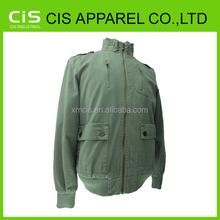 2015 spring men college jacket in bulk wholesale