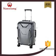hard suitcase set,20 inch trolley suitcase,hard plastic suitcase