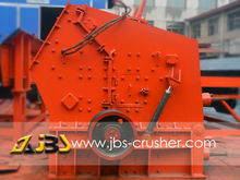 sand making of impact coal crusher at the best price