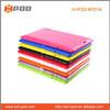 q8 promotion h-pod supplier tablet pc sale free get sample oem order