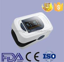 XF-303 , CE, ISO handheld pulse oximeter finger low price
