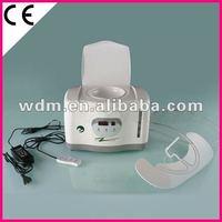 colon machines/colon hydrotherapy machine (WY-C90)