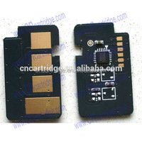 printer consumable Toner reset chip for samsung chip resetter CLT-609 for Samsung CLP770 toner cartridge chip