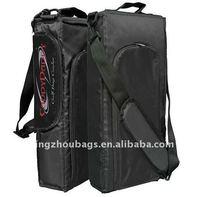 6 Pack Golf Bag Cooler Bag