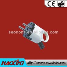 Factory Direct high current plug