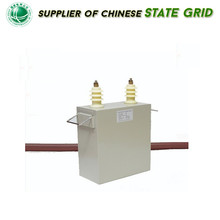 high voltage electrolytic super capacitor