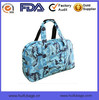 Cheap Travelling Bag OEM Holdall Bags 2015 New Design Travel Bag