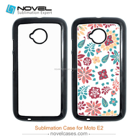 2015 New Arrival Customized plastic Sublimation phone cover for Samsung Note Edge N9150 , DIY PC blanks with aluminum sheet