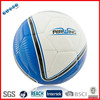 Machine Stitched footballs soccer balls size 5