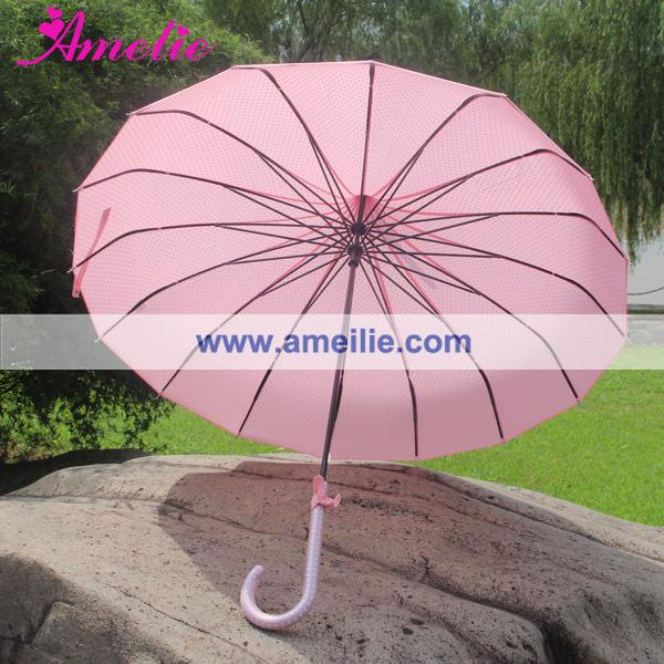 A0434 pink (2).jpg