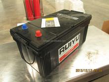 Alta demanda importación productos li ion battery pack 12 v 30ah mercancías de china