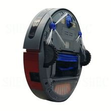 Robot Vacuum Cleaner industrial heavy duty vacuum cleaners air blower/russian/moscow/fan