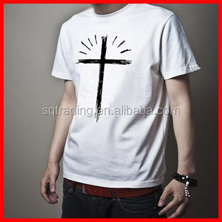 custom print christian t shirts buy christian t shirts