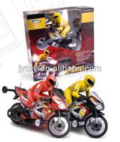 Wholesale MINI RC Motorcycle For Sale