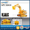 /product-gs/tamiya-rc-excavator-models-toys-mini-toy-excavator-1641919757.html