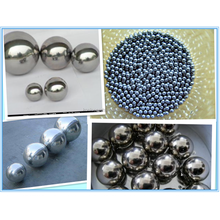 competitive price hollow metal ball stainless round metal balls