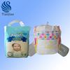 pe back film baby diapers wholesale in dubai, baby diapers in bulk