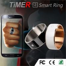 Smart R I N G Electronics Accessories Mobile Phones Bluetooth Smart U Watch U2 From Aluminium Camera 3G Panel Solar