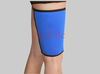 The new leg protector Thigh Guards, thigh Guard for men