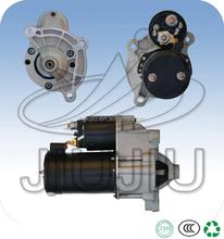 Valeo auto starter hot sale/starter motor for Peugoet car OEM: D6RA20