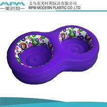 2013 fashion design inflatable sofa seat
