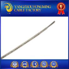 Fio de resistência de aquecimento elétrico preço de fio de cobre