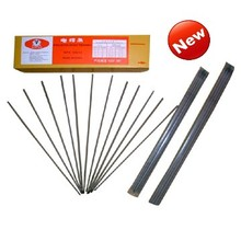 AWS E 6013 good quality electrodes welding best sell