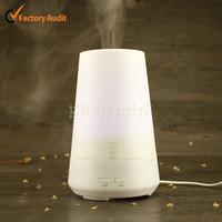 Room electric air freshener diffuser / air freshener diffuser / aroma air freshener