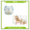 good quality baby diaper stories sleepy baby pull up diaper