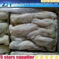 Alto valor nutricional calamar huevo / Illex calamar huevo frozen