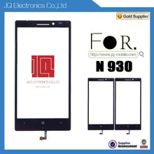 2015 Factory price mobile phone display touch screen panel for Nokia lumia N930 Alibaba china