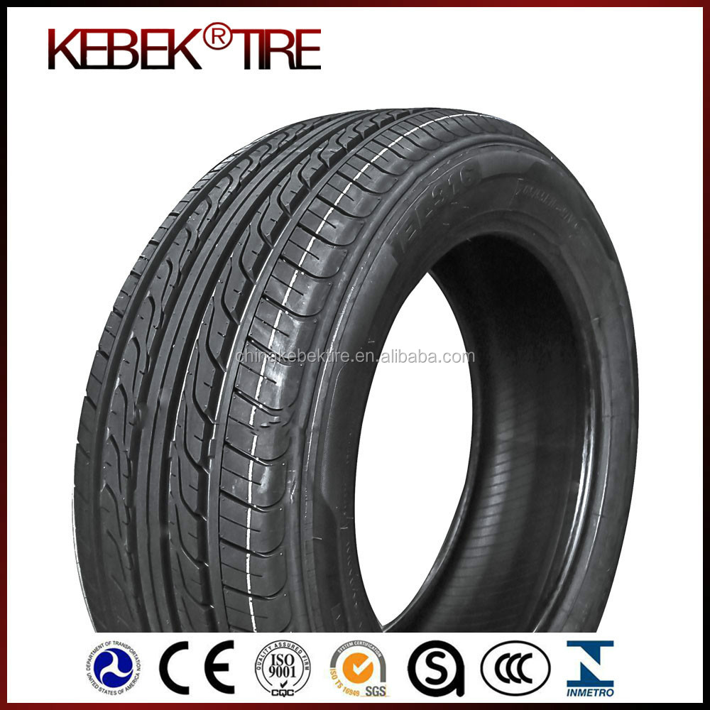 What Time Does Discount Tire Close >> Order Discount Car Tire 205/60r15 Online From China Tire Factory - Buy Car Tire 205/60r15,205 ...
