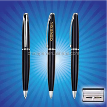 2015 office stationery buy wholesale direct from china luxury pens heavy metal pens