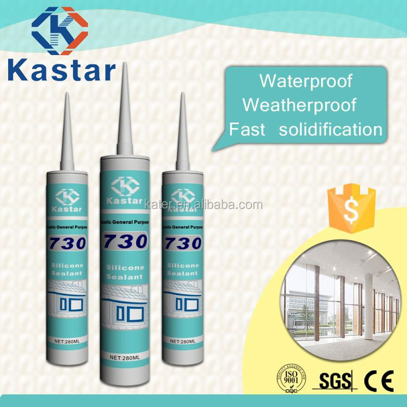adhesive silicone gp liquid sealant
