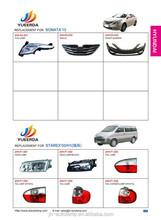 Page 30 31 32 YUEERDA JUHAO HYUNDAI SONATA 2013 auto accessories, spare parts SONATA 2013 STAREX 2003, car parts made in china