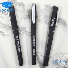 Best quality Unusual Gel Ink Pens Free Samples