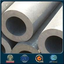 seamless tube cotton seamless tube fabric seamless tube 2