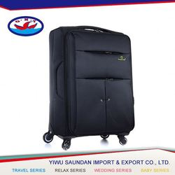 HOT SALE Newest Fashion! Good Quality china wholesale cartoon luggage from direct factory