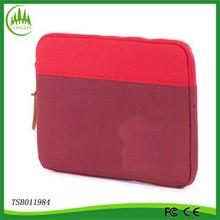 New Arrival 2015 cheap promotion laptop bag laptop sleeve