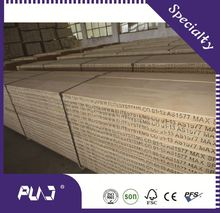 timber beams for sale,construction material ceiling board,china best prices poplar lvl for bed slats