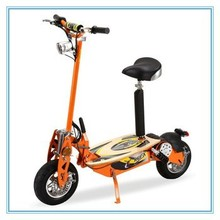 lovely design thoughtful 2 wheel self balance most powerful electric scooter with pedals
