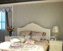 2013 Quietly Elegant Wall Paper Manufacturer In China