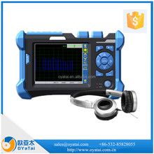 1550nm wavelength optical cable identifier/optical test equipment
