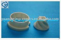 Ceramic grinder for coffee/pepper grinder